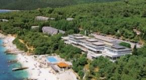 Hotel GIRANDELLA