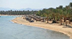 Brayka Bay