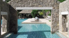 Hotel Four Seasons Resort Seychelles