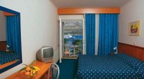 Hotel PARK 3*