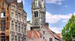 Belgicko A Holandsko