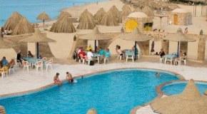 Utopia Beach Club