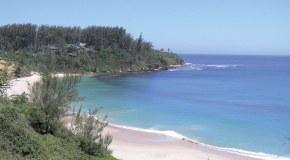 Madagaskar - ostrov prírodných krás