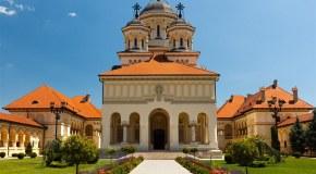 Rumunsko - Sedmohradsko A Tajomná Transylvánia