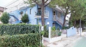 Casa Vacanze Adriatico