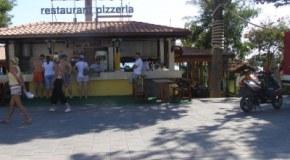vila TROPICO