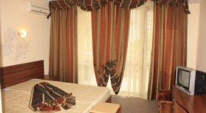 Hotel VERMONA