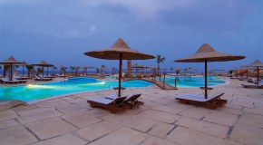 Nada Resort
