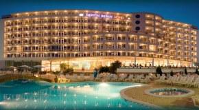 Lti Neptun Beach Hotel