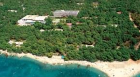 Hotel ALEM