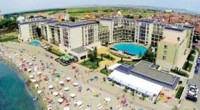 Hotel FESTA POMORIE RESORT AI