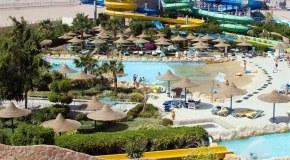 Titanic Aqua Park Resort