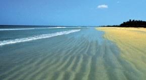 Perla Indického oceánu