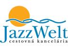 jazzwelt